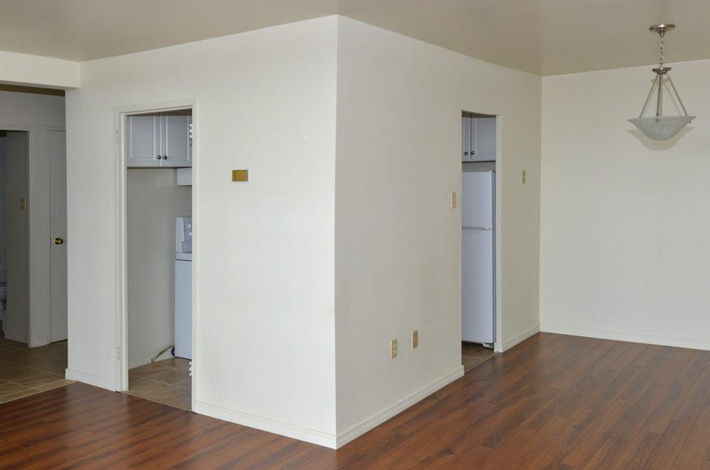 伦敦公寓租赁780仙境路南