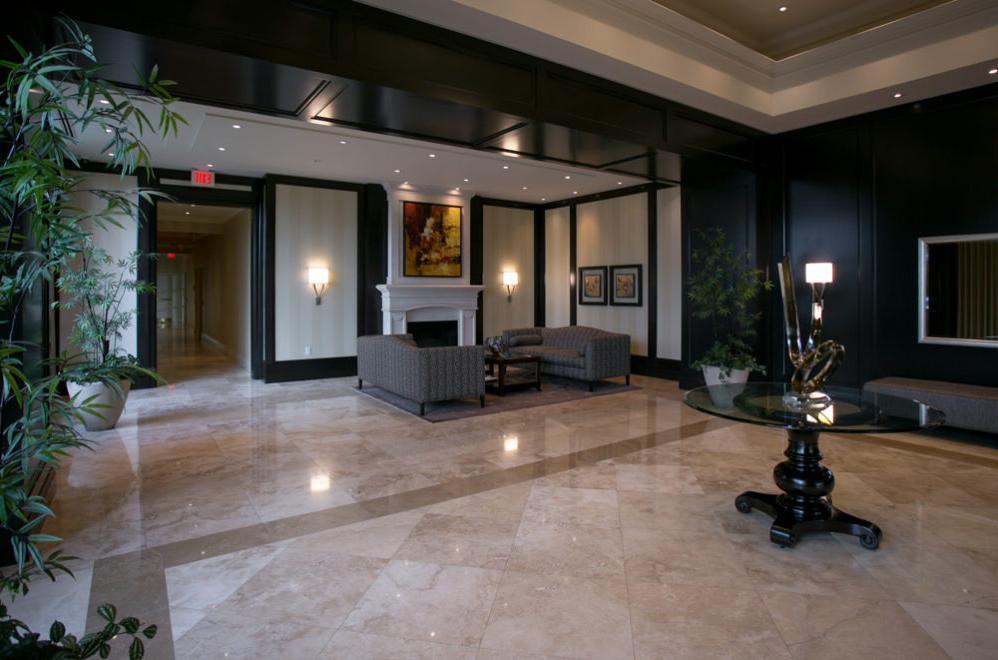 桑希尔公寓出租步道圈88号